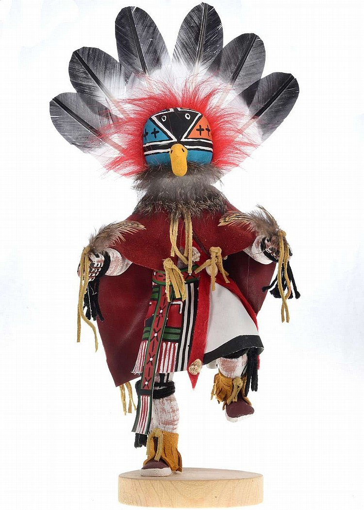 an overview of the native american tribe navajo An overview of native american history american indian/alaska native education: an overview of the native american tribe navajo an overview new mexicos native american pueblos and tribes.