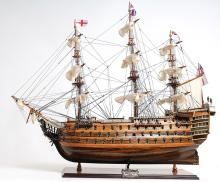 HMS Victory Mid Size EE