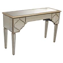 Ventana Mirrored Dresser