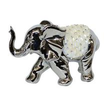 Pearlescent Elephant