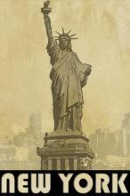 Kay Daichi - New York