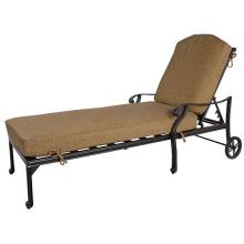 Savannah Chaise