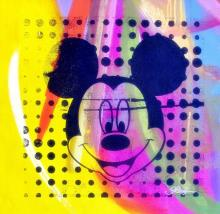 Walt Disney Gail Rodgers Disney Mickey Mouse     #4
