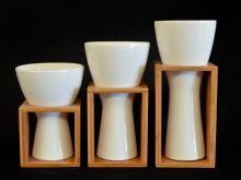 Chalice Box - Set of 3