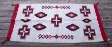 Navajo Rug 64