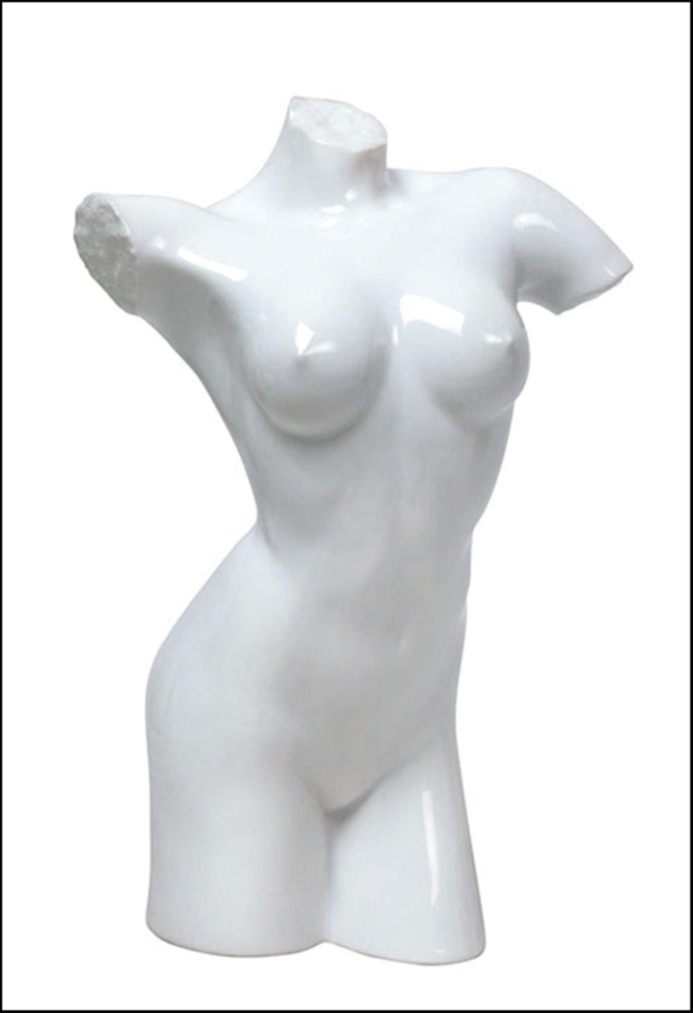 nude-female-torso-chines-sex-modle