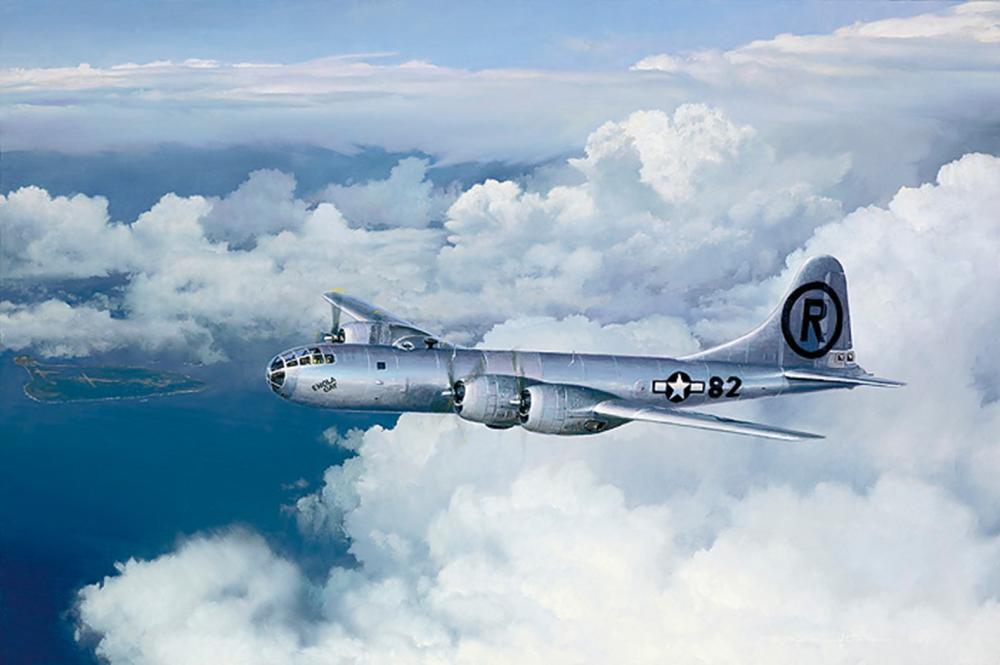 Enola Gay Pilot Hiroshima Xxx Images Galery