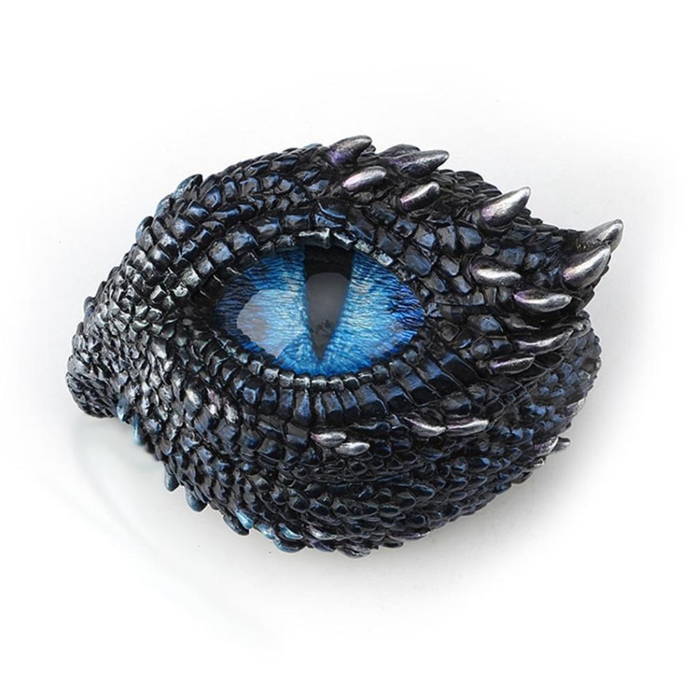 глаз дракона фото этому американец