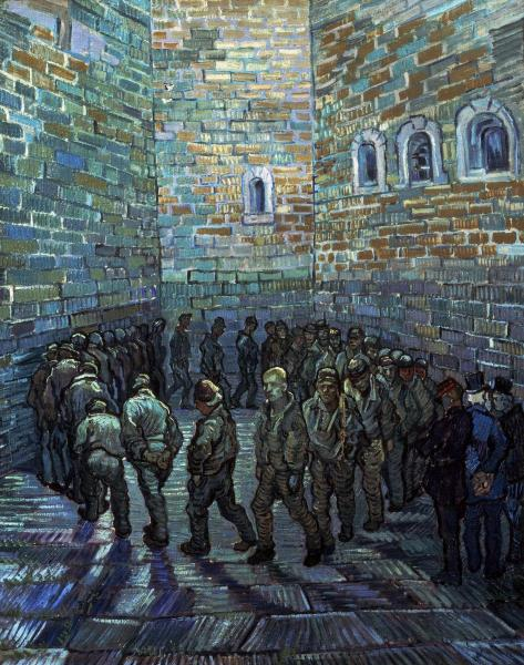 a short biography of vincent van gogh a major post impressionist painter Van gogh was a post-impressionist painter whose work what major illnesses did he have.