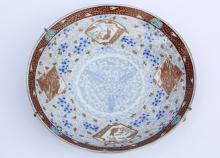 Japanese Imari Porcelain for Sale