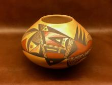 American Indian Pottery For Sale At Online Auction Buy Rare