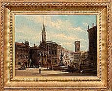 August von Siegen