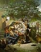 Geselschap, Eduard Kindergeburtstag (Amsterdam, Eduard Geselschap, Click for value