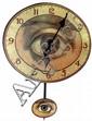 Clocks- 2 (Two)-