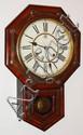 Waterbury Clock Co., Waterbury, Conn.,