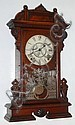 Seth Thomas Clock Co., C.1886,