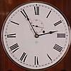 Seth Thomas Clock Co., Thomaston, Conn.,