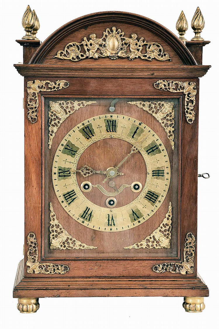 New Haven Clock Co., New Haven, Conn.,