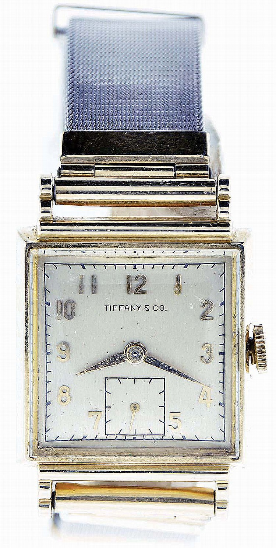 Hamilton Watch Co., Lancaster, Penn.,
