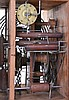 German, Black Forest, wooden works, rare