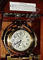 C.1944 {dated}, Hamilton Watch Co, Lancaster, PA,