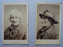 Petersen/Schnittger - 3 Fotogr.+Beig.