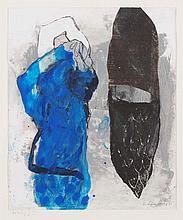 "Sieverding, Hans (Wenstrup 1937) ""Bering"