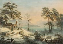 Winterlin, Anton