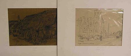 Sailer, Josef Andreas (geb. 1872, Münchener