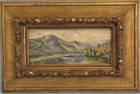 Crehay, Gérard-Antoine (1844 1937, belgischer