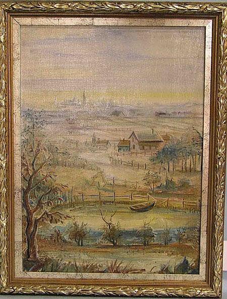 Bösken, Lorenz (geb. 1891 in Geldern, deutscher