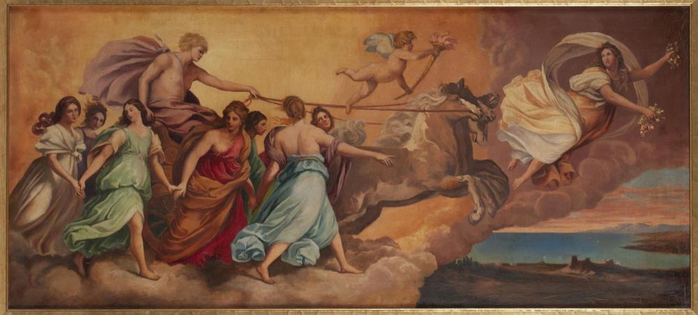 AFTER GUIDO RENI (ITALIAN, 1575 - 1642)