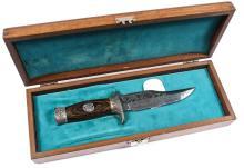 1974 Smith & Wesson LE