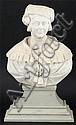John Francis (1780-1861) - H.R.H. PRINCESS AUGUSTA, John (1780) Francis, Click for value