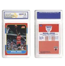 Sports Cards, Comic Books, Toys, Autographs & Movie Memorabilia