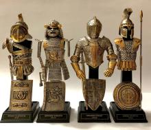 Another Can't Miss Antiques & Collectbles Online Auction