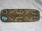 Small spirit board, New Guinea