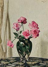 HERMAN DUDLEY MURPHY, American (1867-1945),