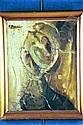 FIDELIO PONCE DE LEON tCuban (1896-1957)