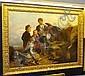 Circle of Robert Scott Lauder (1803 - 1869), Robert Scott Lauder, Click for value