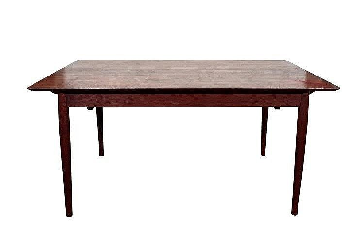 home furniture tables stands consoles european dining tables