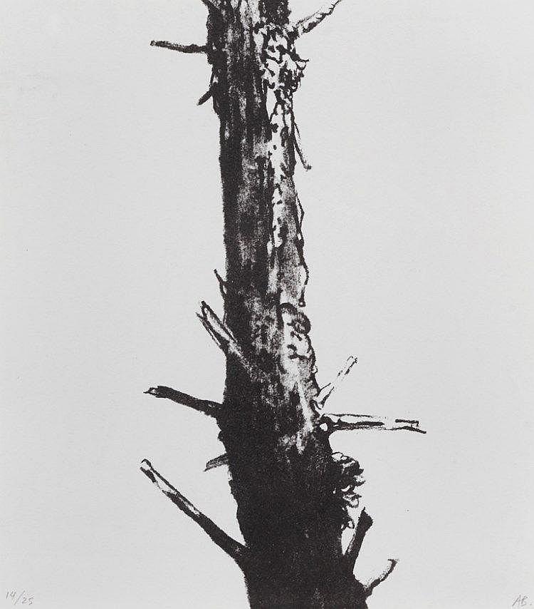 Andrew Browne (b. 1960)