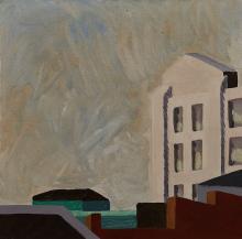 Denise Green (b. 1946)
