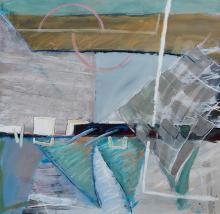 Wendy Stokes (b. 1957)