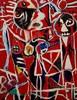 David Larwill (1956-2011), David Larwill, AUD22,000