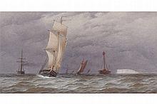 CHARLES TAYLOR, JNR. (FL. 1841-83)