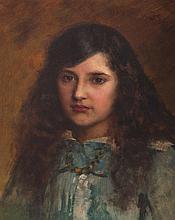 A. Sinet