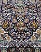Prayer rug, circa 1930