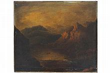BENJAMIN BARKER OF BATH (ENGLISH, 1776-1838)