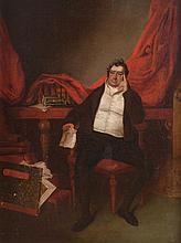 JOHN RAPHAEL SMITH (ENGLISH, 1751-1812)